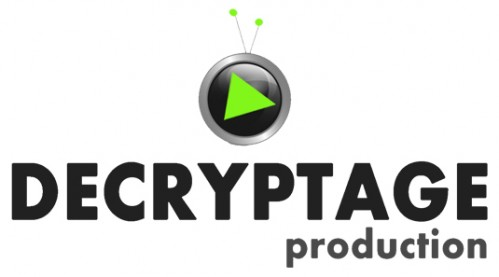 Décryptage Production